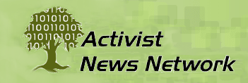 Activist News Network