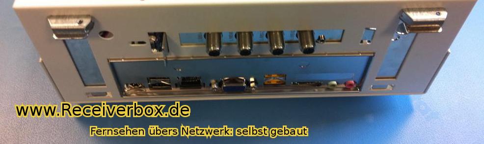 www.Receiverbox.de