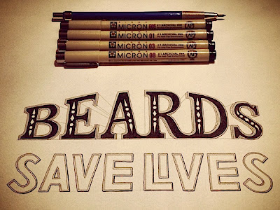 seanwes-beards-save-lives
