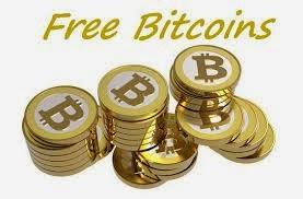 Cara Menambang Bitcoin GRATISS