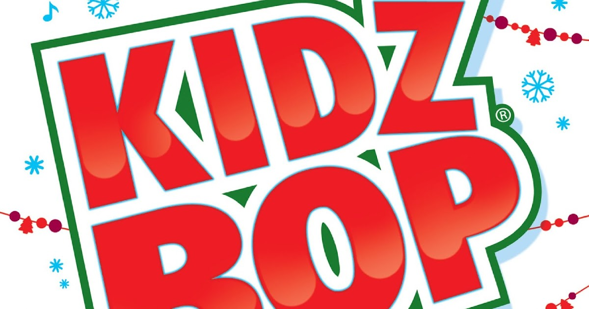 Dad of Divas\' Reviews: Christmas Music in August with Kidz Bop ...