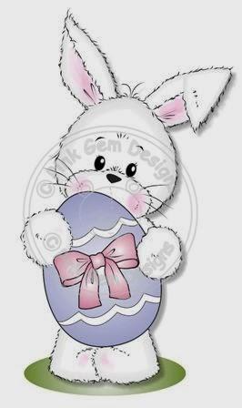 http://2.bp.blogspot.com/-SwKuCpoQR-k/UxIExBgW_dI/AAAAAAAAKqQ/0aPDC733IxY/s1600/Easter+Bunny+-+Copyright.jpg