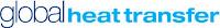 Global Heat Transfer's Technical PR Agency