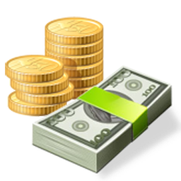 Lioland Software: Expense Manager Expense Icon Png