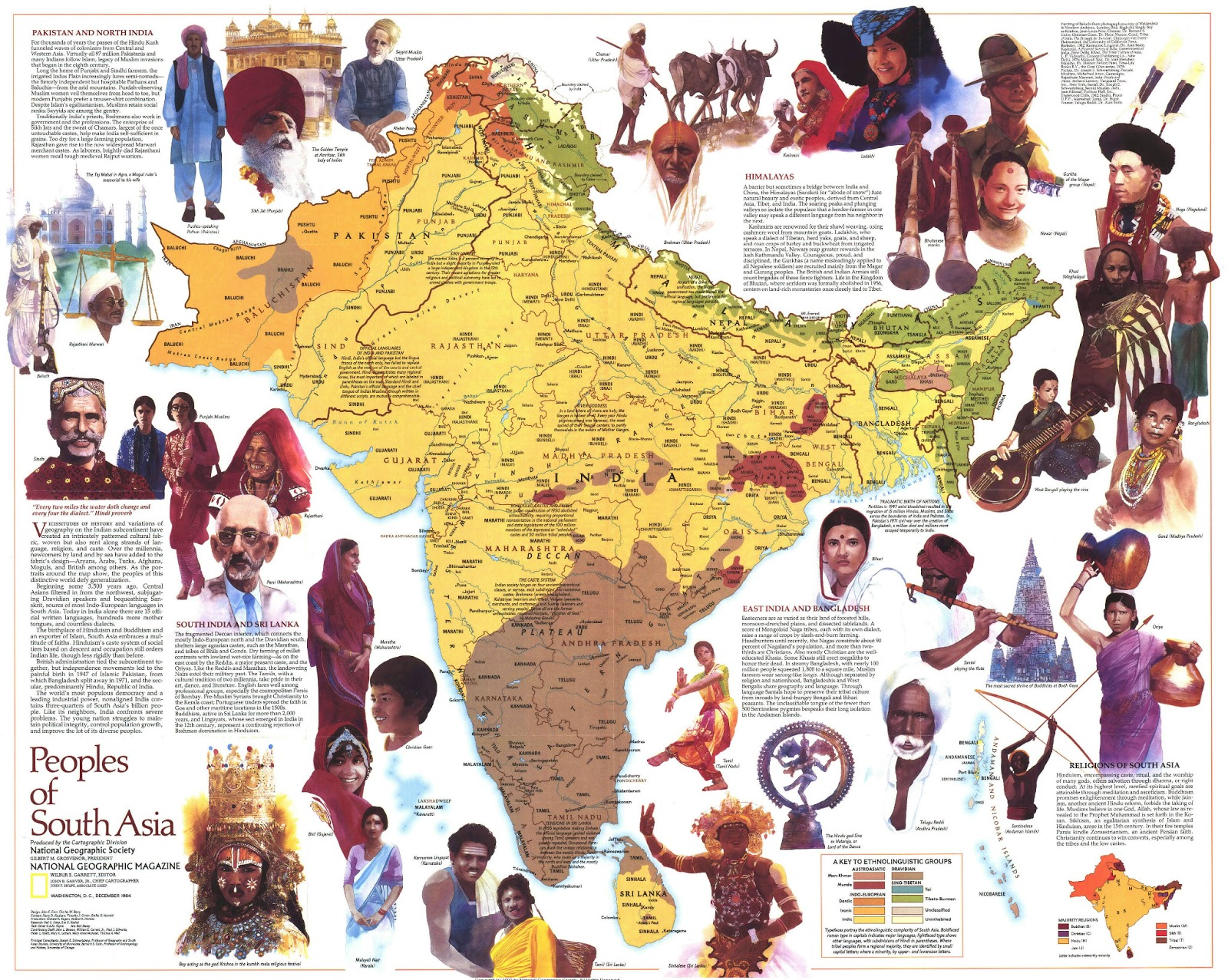 essay on muslim invasion of south india Influence of islam on indian culture developed and enriched music of northern india the muslim influence on architecture and painting essay on indian.