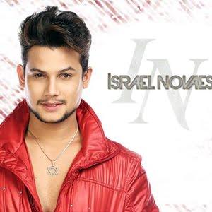 CLIQUE ISRAEL NOVAES