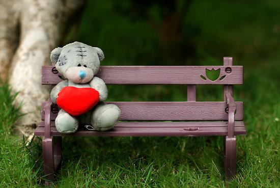 Cerpen Cinta Sedih