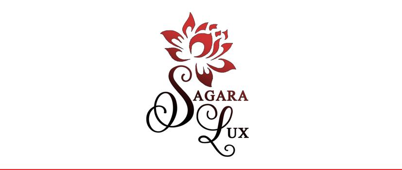 Sagara Lux