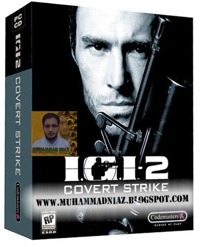 Project I.G.I 2 Free