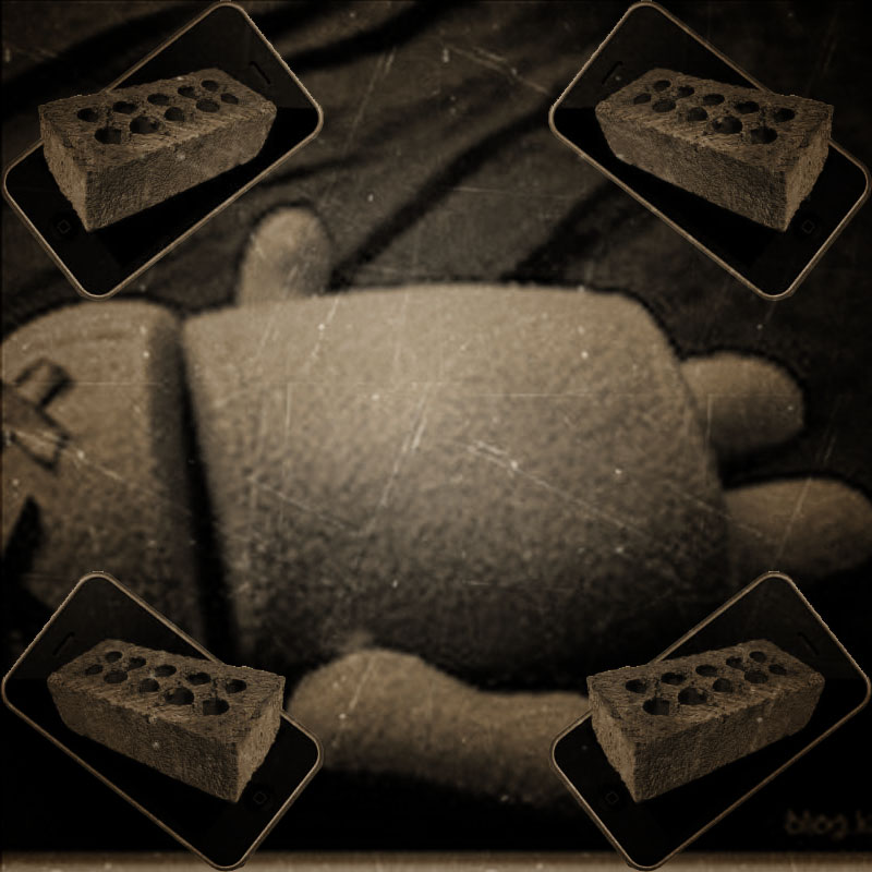 Brick_Android_660x440_OldPhotosEffects.jpg