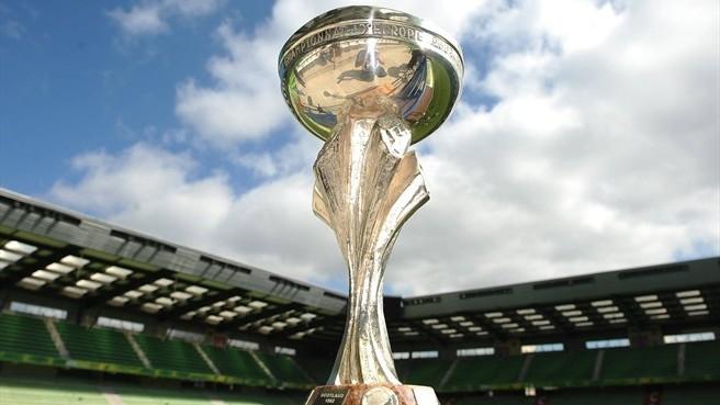 liga champions informasi dan berita sepak bola liga champions sejarah