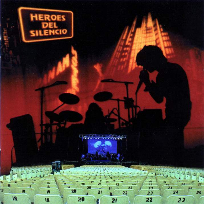 Frontal%5B2%5D Heroes del Silencio (16 CD`s) (CL)