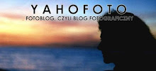 Mój blog fotograficzny