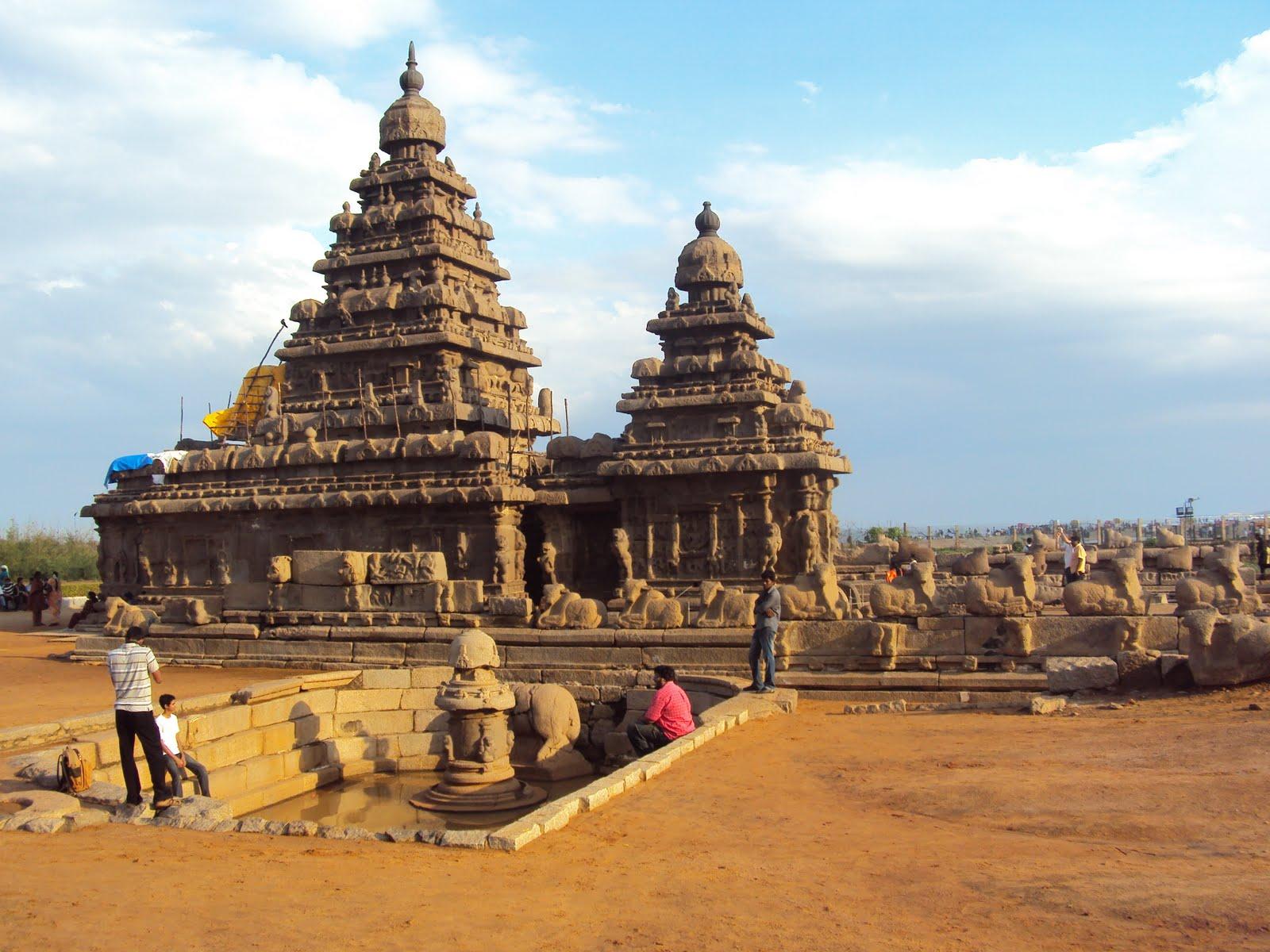 Mahabalipuram-Temple.jpg