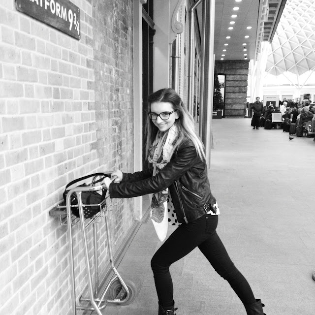 Harry_potter_platform_topshop_fashion_blog