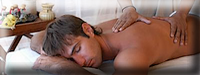 MASSAGE SEXE GAY