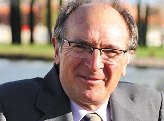 Martín José Rodríguez Peris
