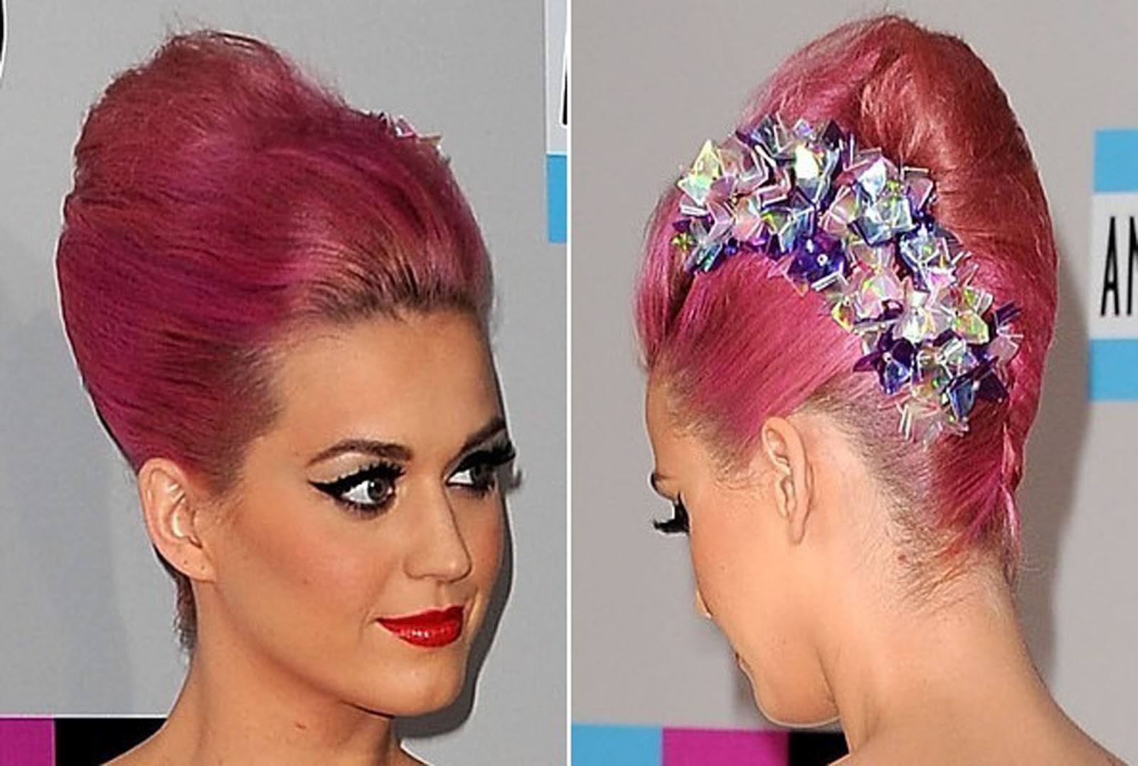 http://2.bp.blogspot.com/-SwXo_UjyMoc/UAXH3H-jJlI/AAAAAAAABUw/-x6u0Mj2XZk/s1600/Katy-Perry-French-Twist-with-Cute-accessories-Hair-as-Formal-Hairstyles-with-Color-Lock.jpg