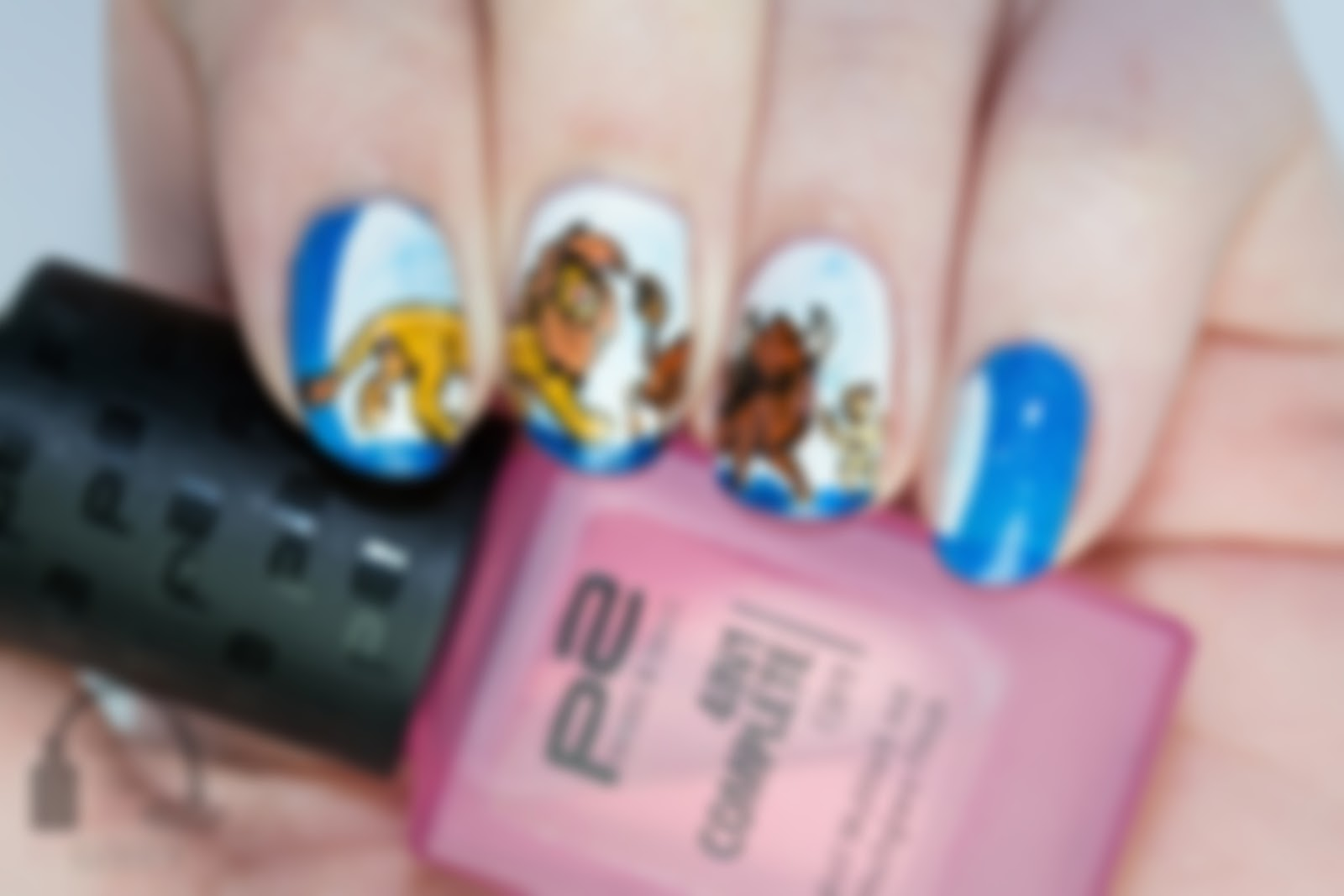 http://rainpow-nails.blogspot.com/2014/05/disney-week-der-konig-der-lowen.html