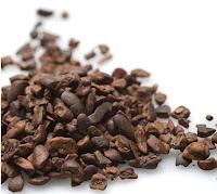 Cokelat Kakao