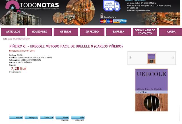 http://todonotas.net/articulo_detalle.php?formato=in&articulo=PIN001&str=UKECOLE&showhide=1&bus_art=&bus_can=&bus_aut=&bus_ins=&bus_edi=&btBusquedaAvanzada=&obTipoBus