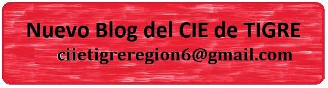 http://ciietigreregion6.blogspot.com.ar/