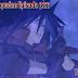 Naruto Shippuden Episode 322 Subtitle B.Indonesia