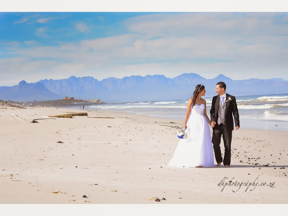 DK Photography BLOGSLIDE1-01 Preview | Rowena & Adrian's Wedding  Cape Town Wedding photographer