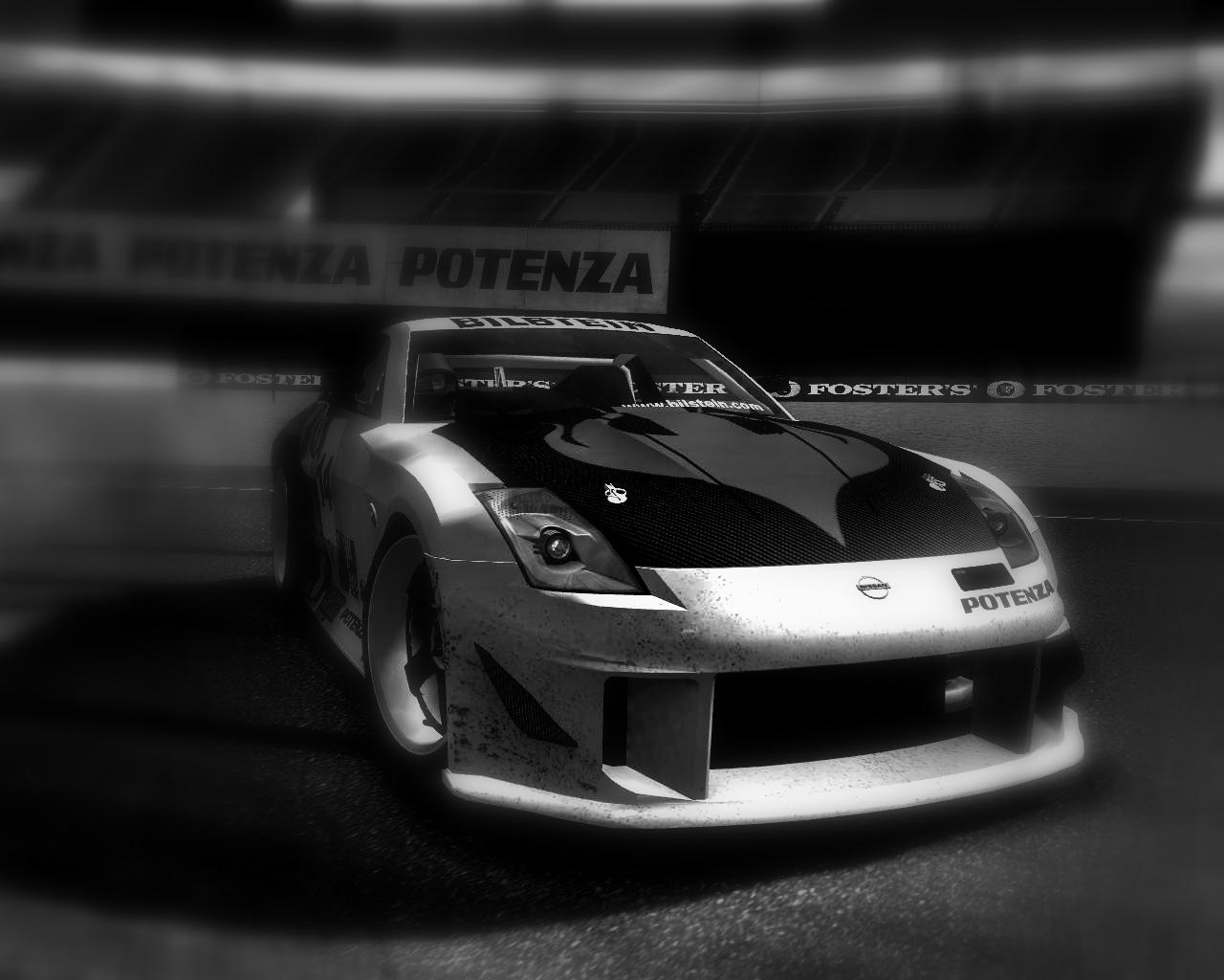 http://2.bp.blogspot.com/-SwctHvHs2VU/T-7MgR5HyjI/AAAAAAAAADs/mmUHd8RtUdI/s1600/Nissan-350z-racing.JPG