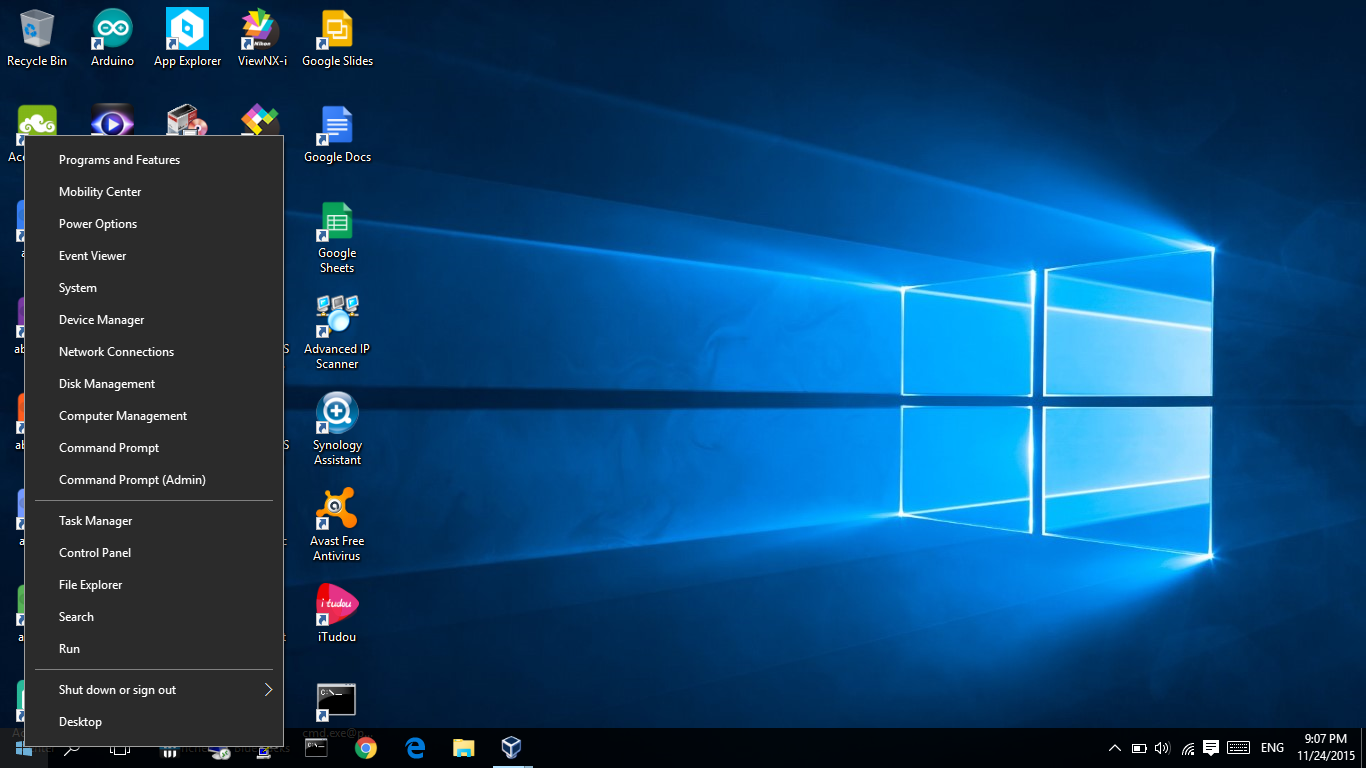 how to open py files in windows 8