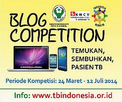 http://blog.tbindonesia.or.id/?p=199