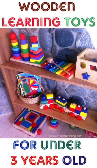 http://www.powerfulmothering.com/wooden-learning-toys-for-under-3-year-olds/