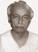 डा. कांचीनाथझा 'किरण'क 108म जयन्ती