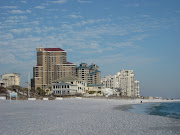 Destin Beach, Florida (destin florida )
