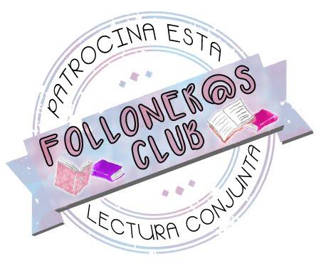 Soy parte de... Folloner@s Club