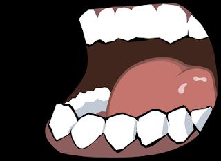 Cara Menghilangkan Bau Mulut Akibat Gigi Berlubang secara Alami