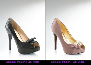 Guess-peep-toes3