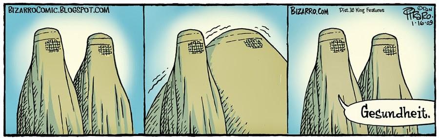 funny jokes n pictures muslim funnies