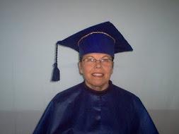 PROFESSORA NEIVA