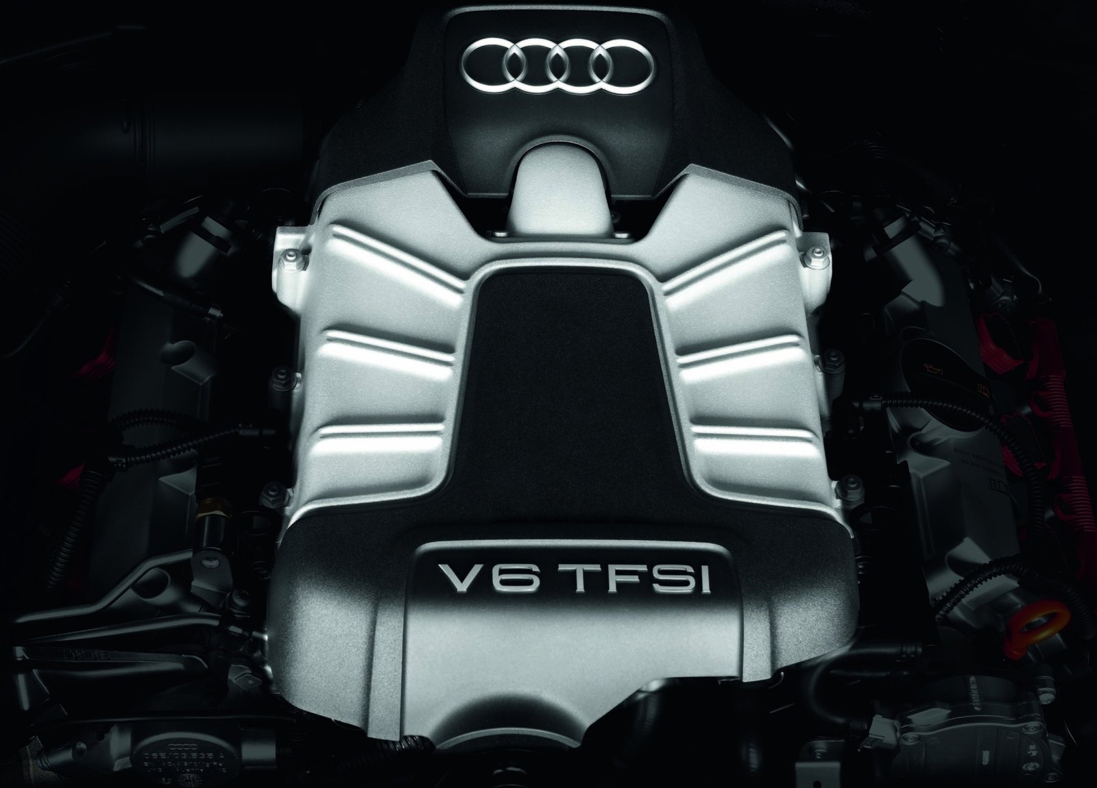 http://2.bp.blogspot.com/-SwmCzS6r-98/T0fU_bzqL3I/AAAAAAAAFAg/JW2tQOQ4ov0/s1600/Audi-2011_Q7_wallpaper-1600x1200_0044.jpg