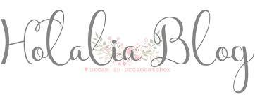 Holalia Blog