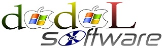 Dodol Software