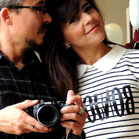 O Blog da Cidade, por Ligia Blogueira & Príamo
