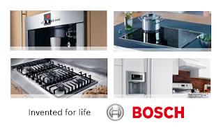 Bosch appliance repair california bosch appliance service california