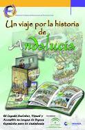 UN VIAJE POR LA HISTORIA DE ANDALUCÍA
