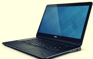 Dell Latitude 14 5000 Series Review