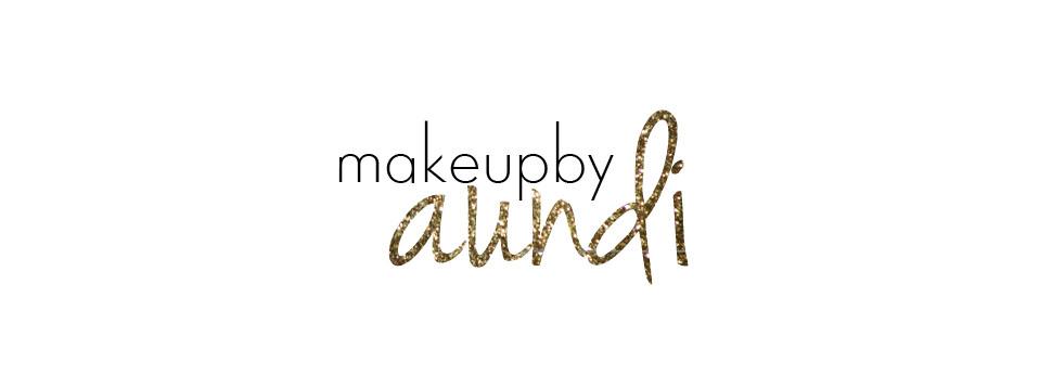 MakeupByAundi