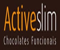 Active Slim