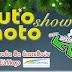 Φιλανθρωπικη Εκδηλωση Μηχανοκίνητων τη Κυριακη 14 Δεκεμβριου στη Pista Park