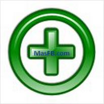 Problemas Facebook - MasFB Soluciones